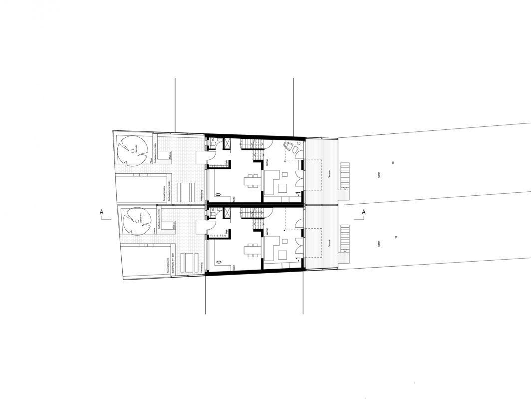 Haus M Bild 10