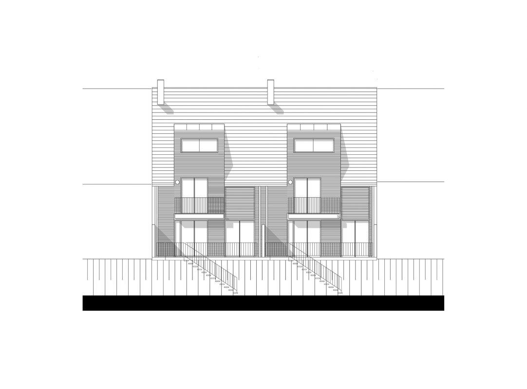 Haus M Bild 11