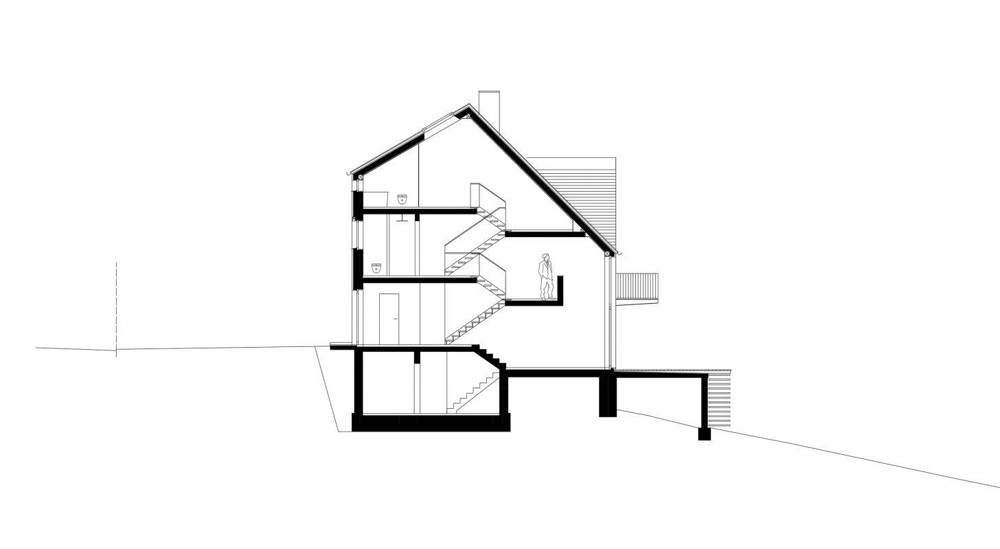 Haus M Bild 12