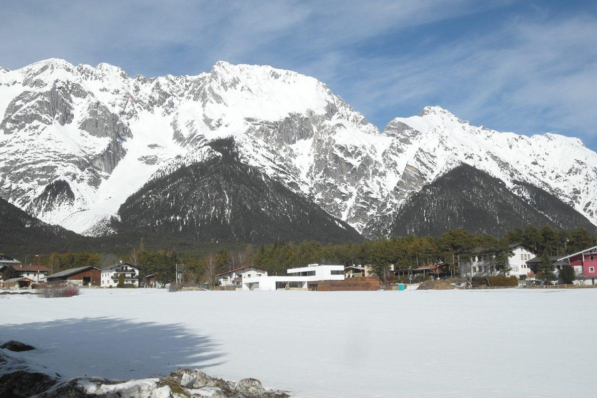 Tirolerhaus Bild 2