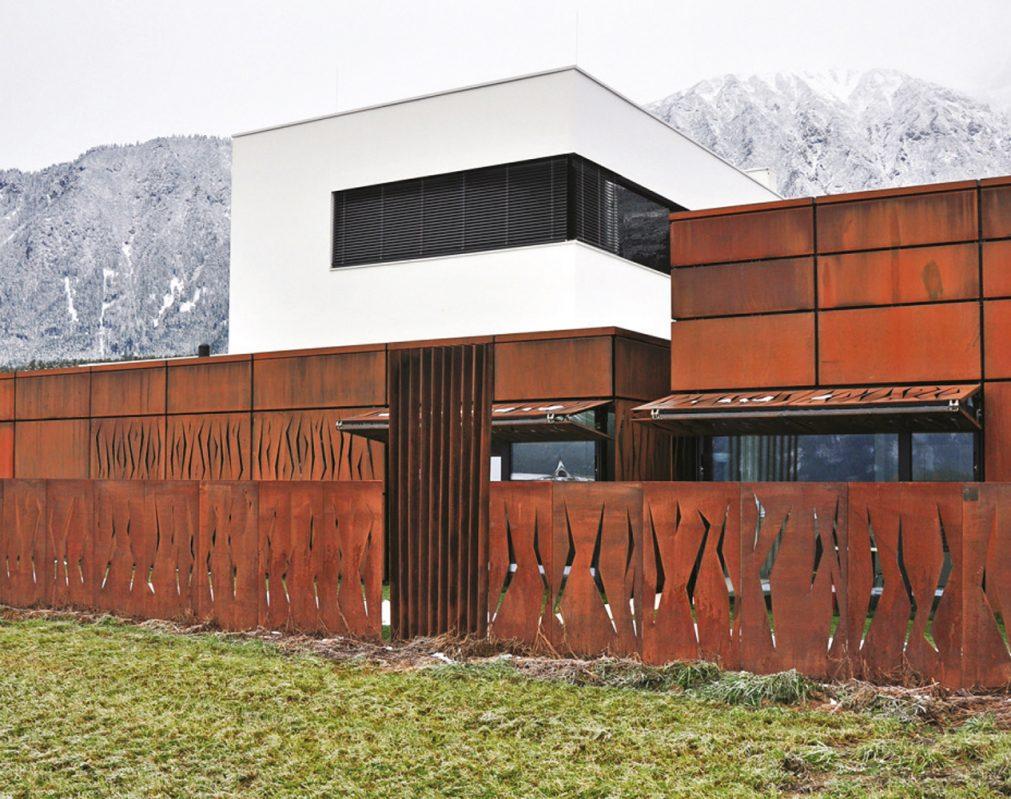 Tirolerhaus Bild 5