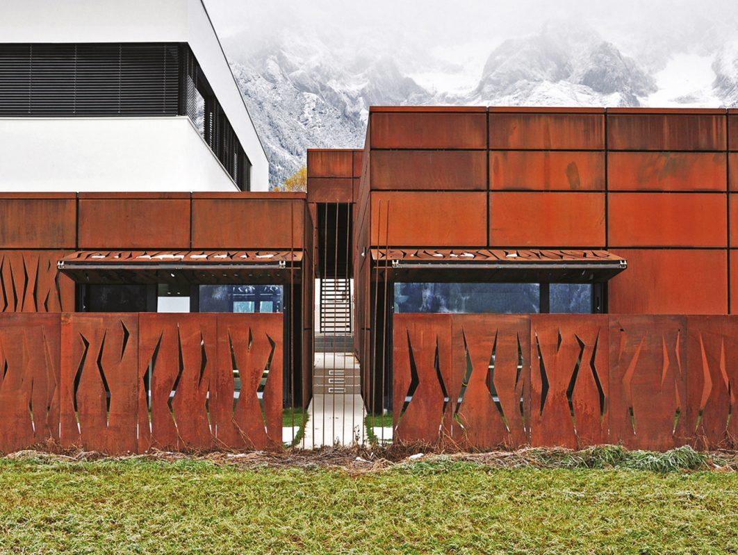 Tirolerhaus Bild 6