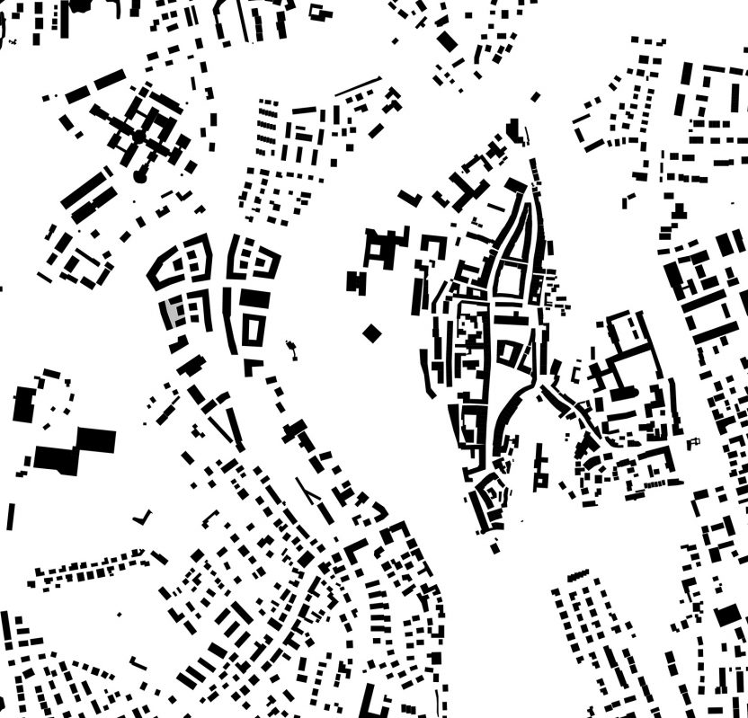 Urbanes Leben am Papierbach Bild 2
