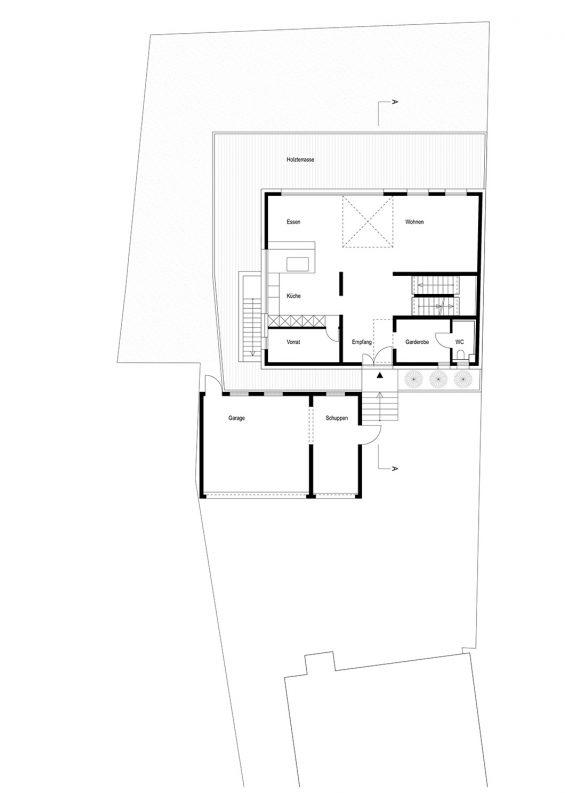 Haus K Bild 9
