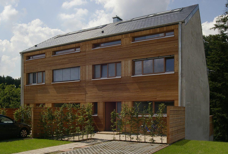Haus M Bild 1