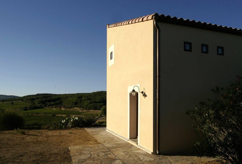 Haus 1 Bild 2