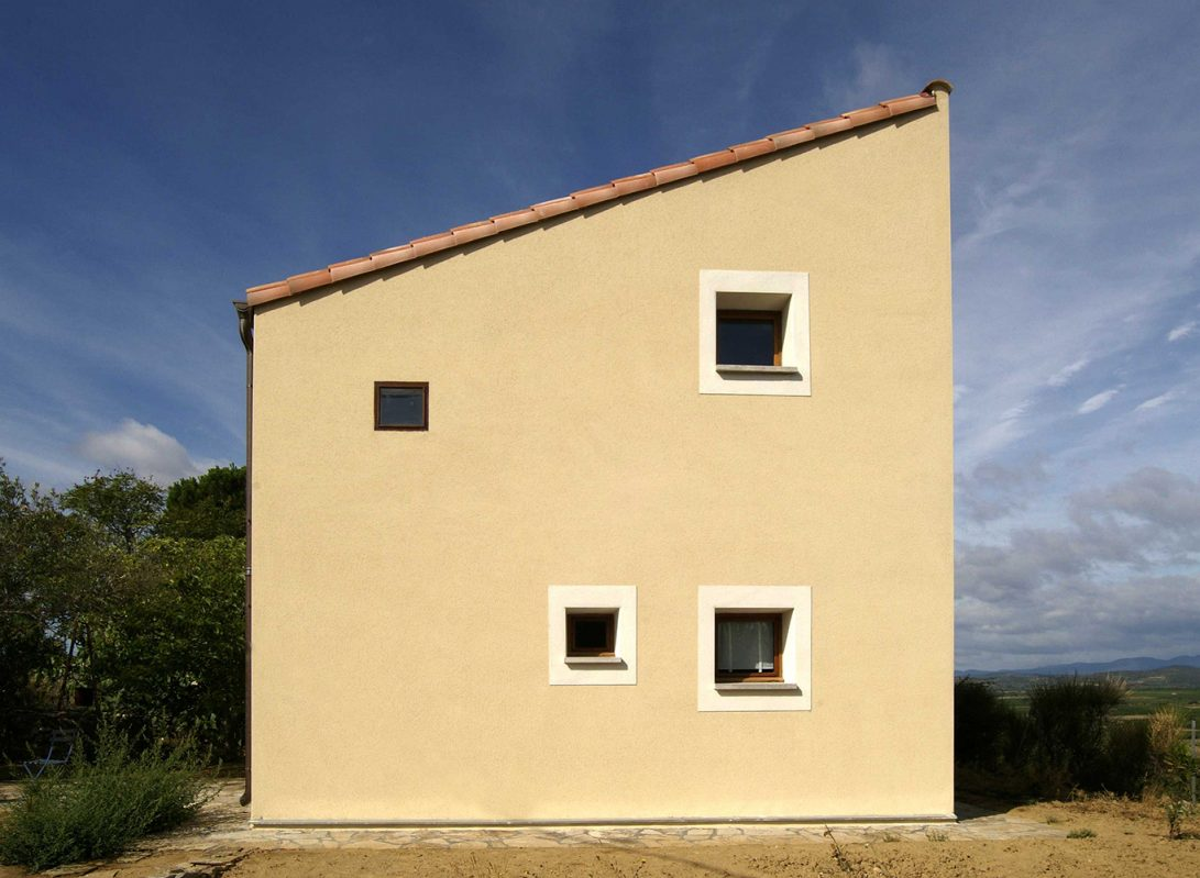 Haus 1 Bild 3