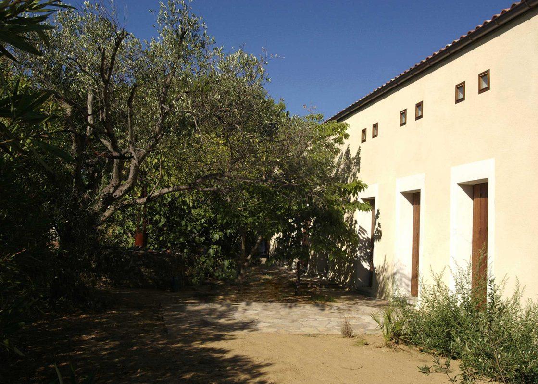 Haus 1 Bild 4