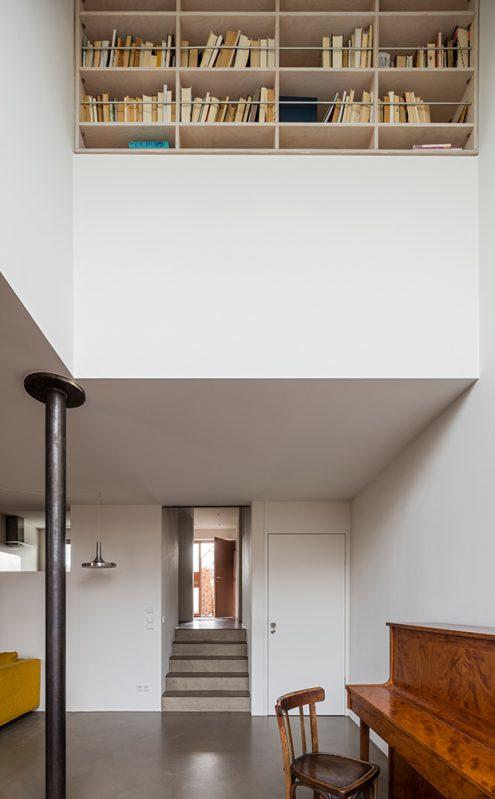 Haus M Bild 4