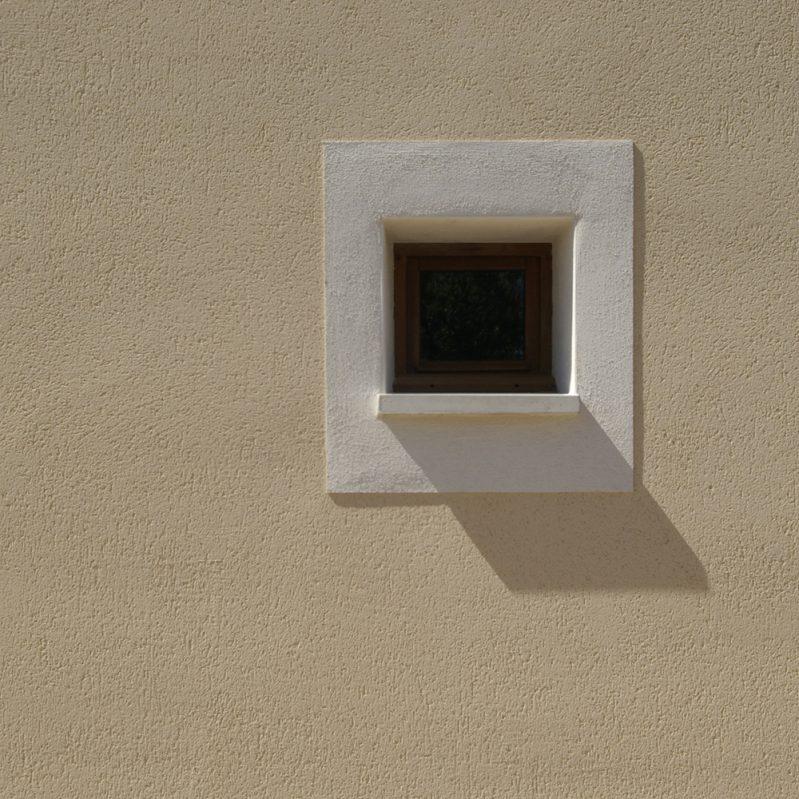 Haus 1 Bild 5