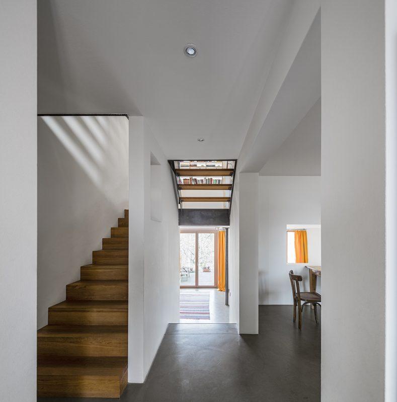 Haus M Bild 5