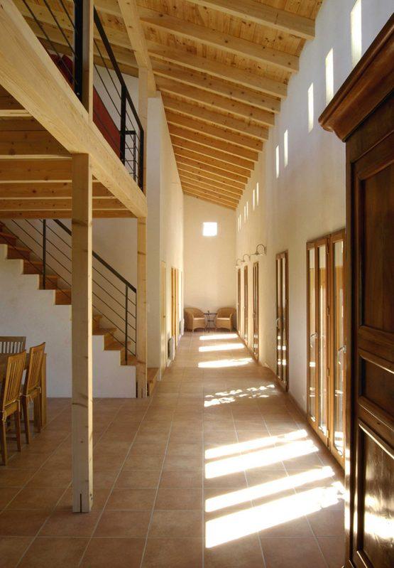 Haus 1 Bild 6