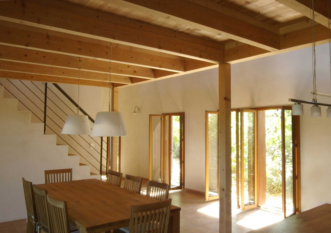 Haus 1 Bild 7