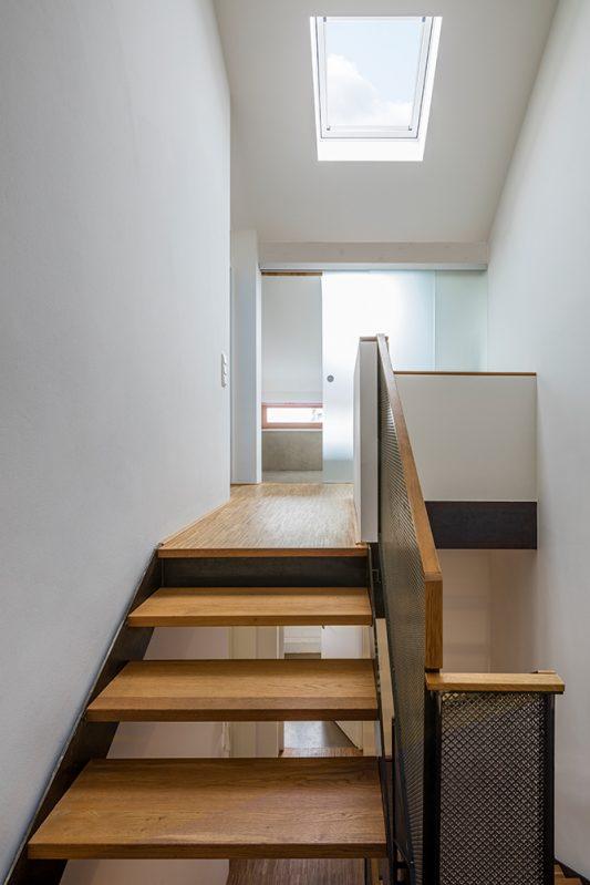 Haus M Bild 7