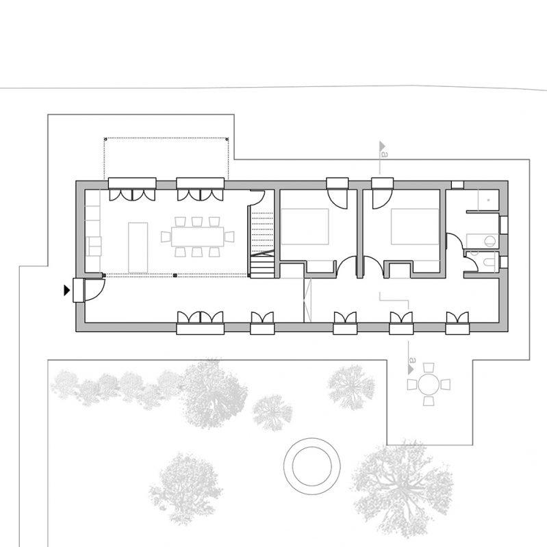 Haus 1 Bild 9