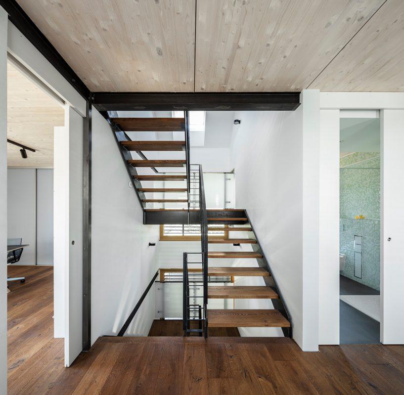Haus M2 Bild 7