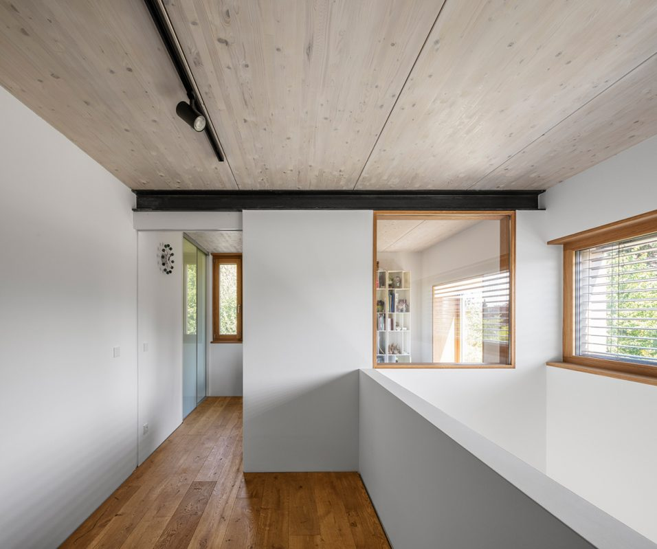 Haus M2 Bild 9