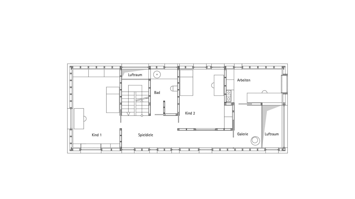 Haus M2 Bild 14