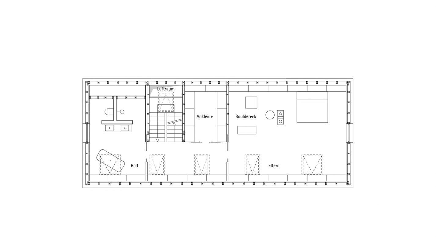 Haus M2 Bild 15