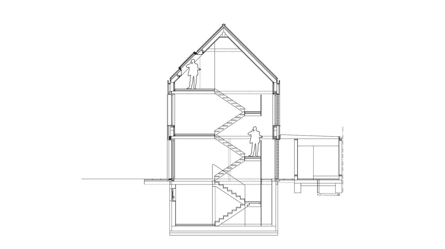 Haus M2 Bild 16