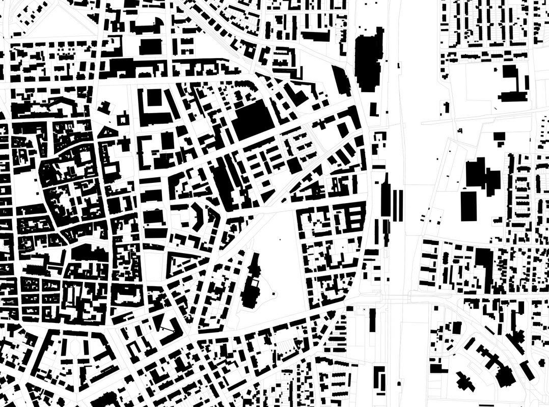 Stadttor Landau Bild 2