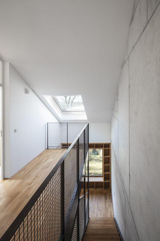Haus M3 Bild 12