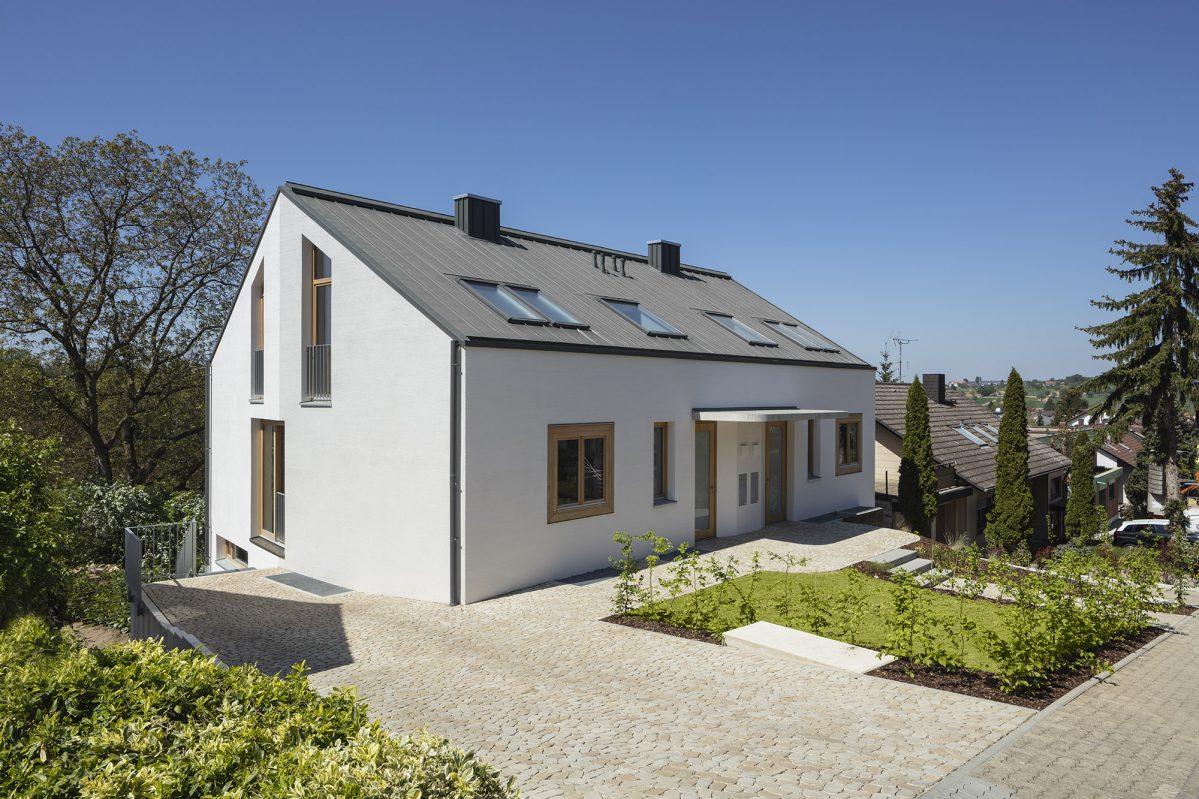 Haus M3 Bild 3