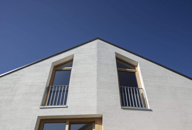 Haus M3 Bild 1
