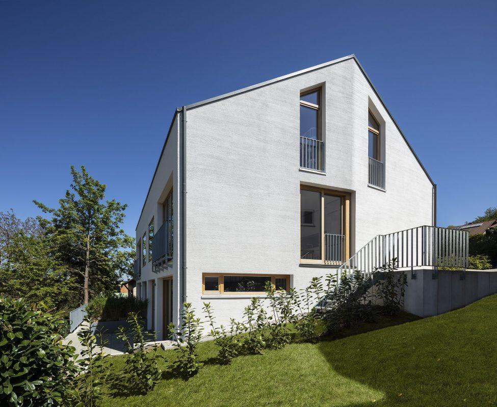 Haus M3 Bild 5