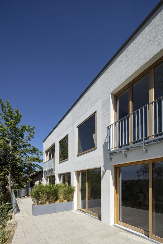 Haus M3 Bild 6